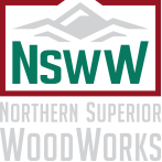 Northern Superior Woodworks